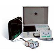 Инспекция систем вентиляции фото