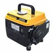 Генератор бензиновый Firman SPG 950 фото