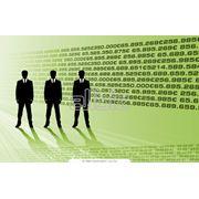 Независимая оценка бизнеса фото