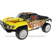 HSP Desert Rally Car 1:10 94170 WP фото