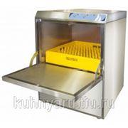 Машина посудомоечная SILANOS Е50PS С ПОМПОЙ фото