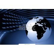 Изготовление мультимедиа презентаций фото