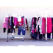 Услуги по ремонту женской одежды фото