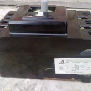 Автоматические выключатели трехфазные ВА 5735 125A фото