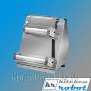 Тетораскатывающая машина Kitchen Robot APD-40 фото