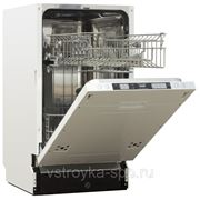 Посудомоечная машина Krona BDX 60126 HT фото