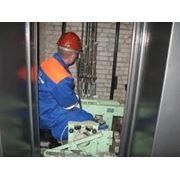 Текущий и капитальный ремонт лифтов фото
