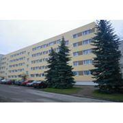 Услуга по аренде квартиры Тарту и Тартуского город фото