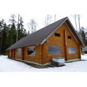 Услуги по Продаже дома у Белого леса фото