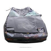 Страхование автомобильного транспорта