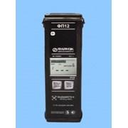 Течеискатель-сигнализатор ФП12 Переносной (портати фото