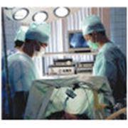 Интимная хирургия фото