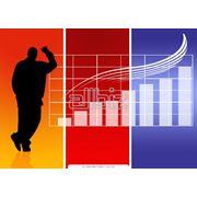HR-услуги: люди процессы и процедуры фото