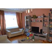 Продажа 3-комнатной квартиры фото