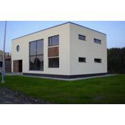 Продажа дома Ihaste области фото