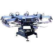 Прямая печать по текстилю фото