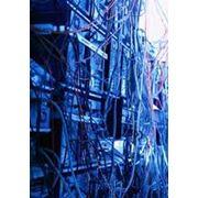 Лизинг телекоммуникационного оборудования фото