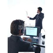 Юридическая помощь в сфере строительства морского права интеллектуальной собственности фото