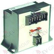Трансформатор переменного тока 230 VAC - 11,5 VAC Rational 3739017 / 401470 фото
