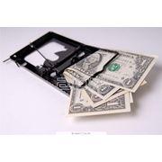 Взыскание задолженности фото