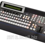 Цифровой мультиформатный HD/SD микшер AV-HS450 фото