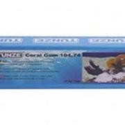 Клей для кораллов Tunze Coral Gum фото
