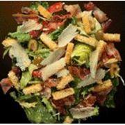 Приготовление салатов фото