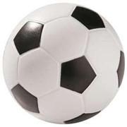 Антистресс «Футбол» фото