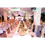 Ресторан Каспий фото