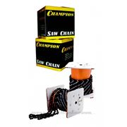 CHAMPION 325-1.5mm-72 (LP) Цепь для пилы фото