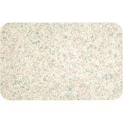 Мозаичная краска Krastone М526 4л. фото