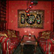 Ресторан+кальян+бар фото