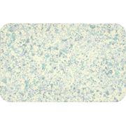 Мозаичная краска Krastone М032 4л. фото