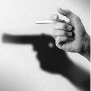 Кодировка от курения в Николаеве фото