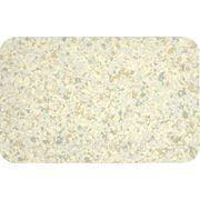 Мозаичная краска Krastone М527 4л. фото