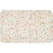 Мозаичная краска Krastone М030 4л. фото