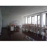 Банкетные залы фото