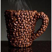 Мини кофейня фото