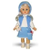 Кукла Таня фото