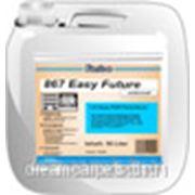 Вододисперсионный полиуретановый лак Forbo 867 Aqua Easy Future. фото