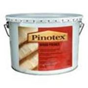 PINOTEX WOOD PRIMER фото
