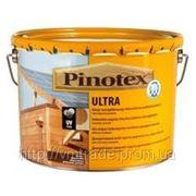 PINOTEX ULTRA, 10L фото