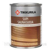 Супи Саунасуоя для защиты бани, 0.9л фото