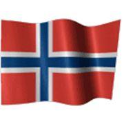 Флаги государственные фирменные расцвечивания морские вымпелы знамёна фото