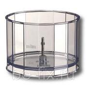 Чаша измельчителя CA для блендера Braun 64188634. Оригинал фото