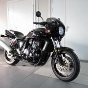 Мотоцикл Honda CB 1000SF T2 фото
