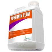 Органическое удобрение Фосфонин Фло фото