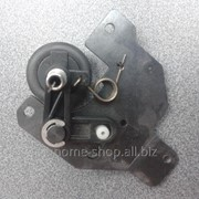 Шпиндель мотального устройства для Janome 423 фото