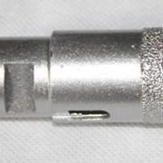 Коронка алмазная 30мм DRY SPEED М14 L35mm фото