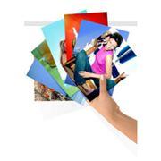 Сувениры с изображениями клиентов фото